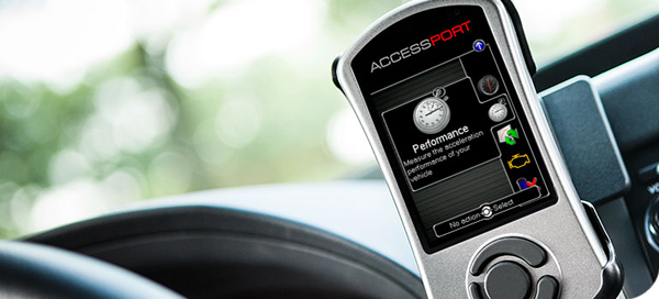 Can cobb accessport v3 used multiple cars